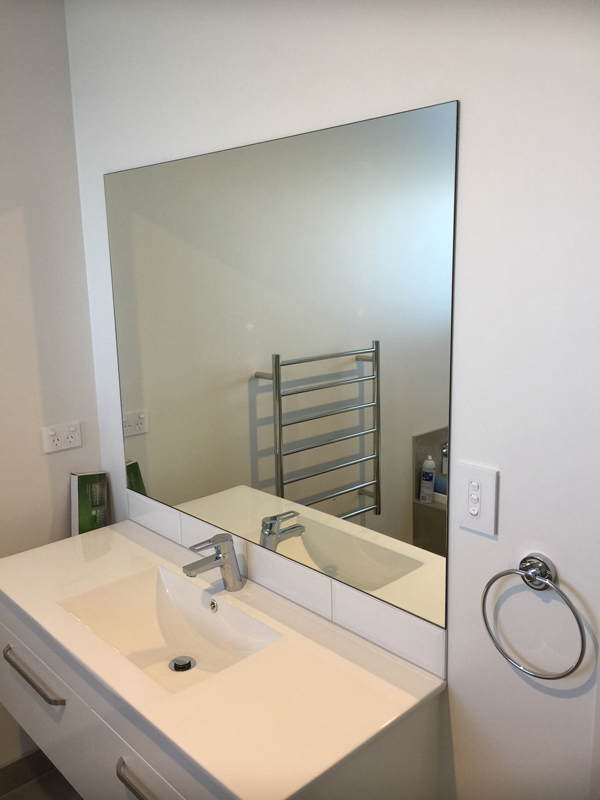 Bathroom Mirrors Auckland Large Wall Mirrors Beveled Mirror